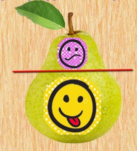 pear-blog2